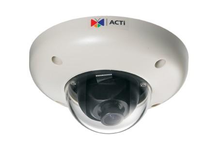 ACM-3701E.jpg