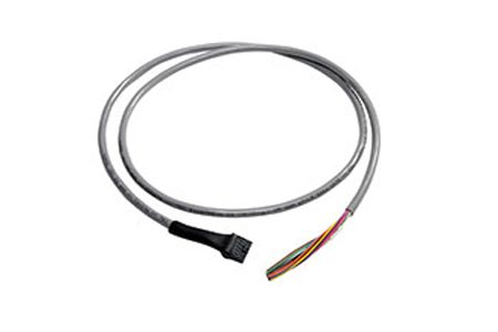 CABLE-POWERNET-10