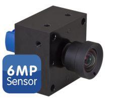 MX-BFM-MX-D270-6MP