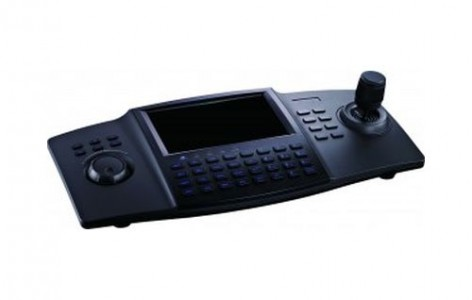 KB-1100KI.jpg