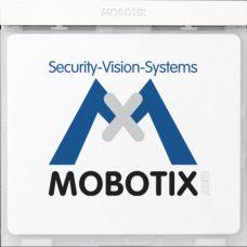 MX-2wirePlus-Info1-EXT-SV